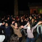Si balla - Festa Presepe