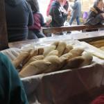 Il pane biodinamico
